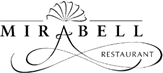 Restaurant Mirabell logo