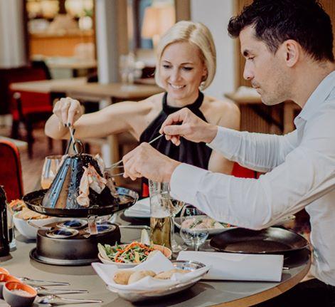 fine_dining_restaurant_Mirabell_Salzburg